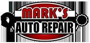 Marks Auto Repair